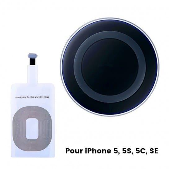iPhone 5 Branchement pour voiture Vancouver services de rencontres gratuites