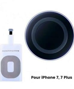 chargeur-sans-fil-iphone-7