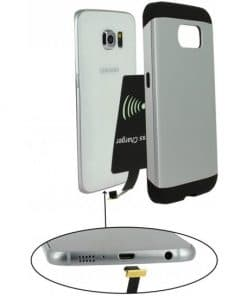 recepteur-chargeur-sans-fil-android-usb-b