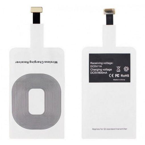 recepteur-chargeur-sans-fil-iphone-7