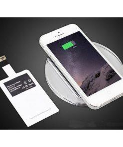 recepteur-chargeur-sans-fil-iphone-6 (5)