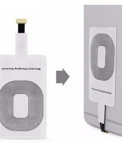 recepteur-chargeur-sans-fil-iphone-6