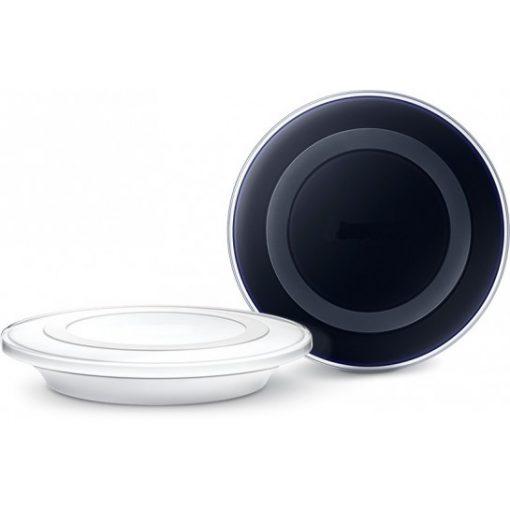 socle-chargeur-sans-fil-android-led