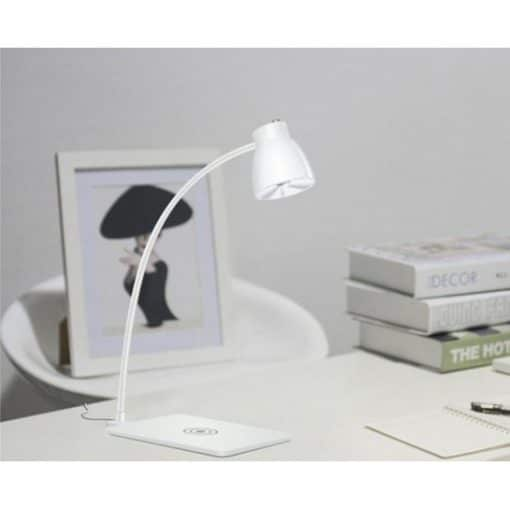 lampe-chargeur-sans-fil-android-qi