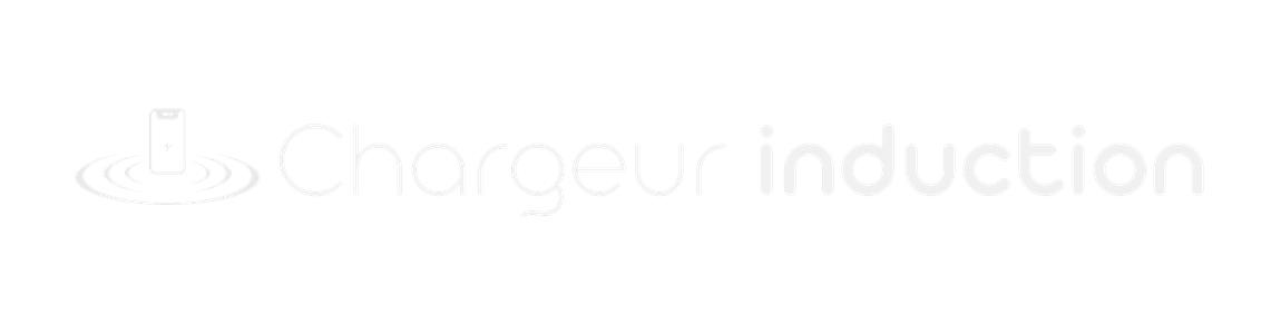 Chargeur-induction.fr