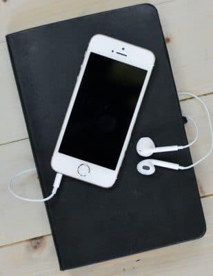 meilleur chargeur sans fil iphone