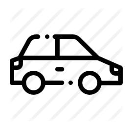 Chargeur sans fil voiture