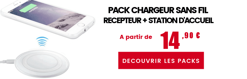 Pack-chargeur-sans-fil-android