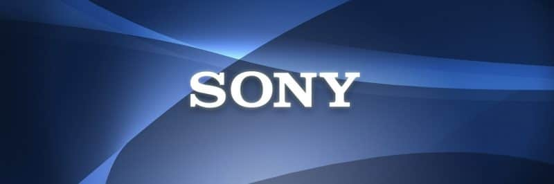chargeur a induction Sony