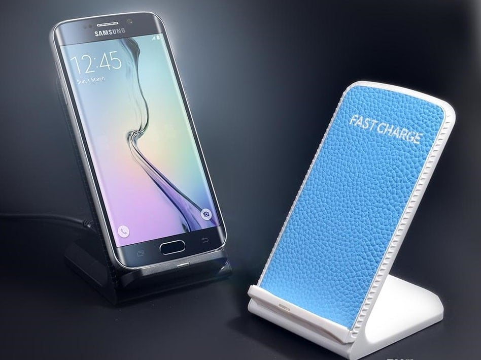 chargeur android pour samsung