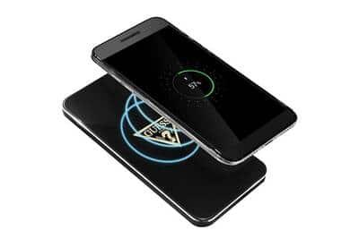 meilleur chargeur sans fil pour smartphone