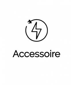 Accessoires de Charge sans fil